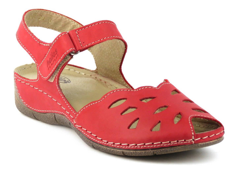 Sandały damskie HELIOS 4011