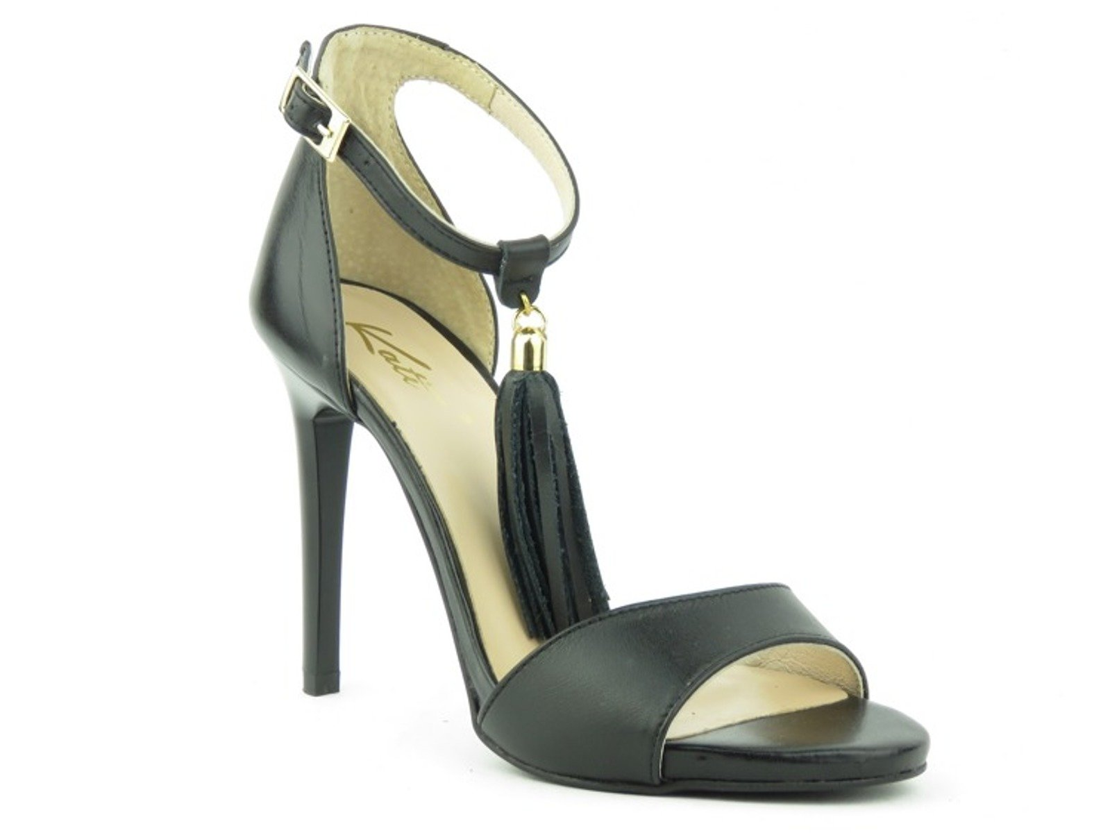 Sandały damskie Kati 3007