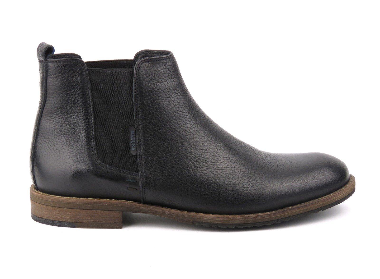 buty męskie zimowe sztyblety wyprzedaż